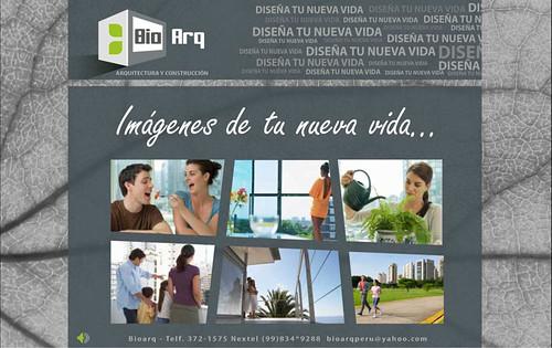 bioarq web