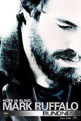 blindness_5