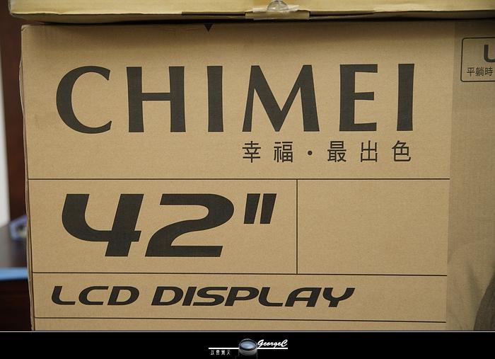 LCD01.jpg