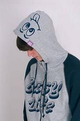 Фото 1 - Коллекция мужской одежды Осень/Зима 2008