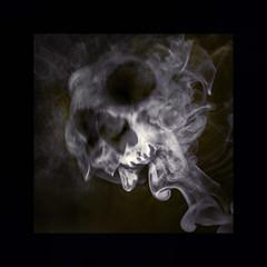 Smoke 3 (HANI AL MAWASH) Tags: art photo al kuwait hani  artphoto       kuwaitphoto   almawash kuwaitartphoto kuwaitart  mawash