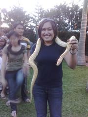snake.!?!?!?!??!