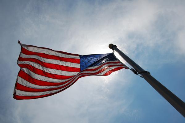 flag0169