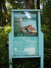 Portmeiron