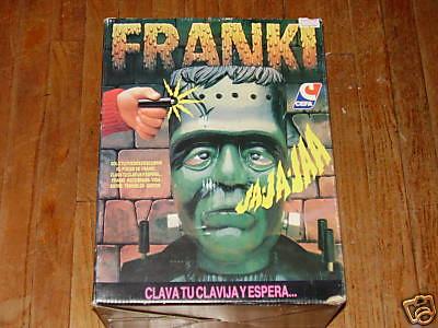 frankenstein_spanishgame.JPG