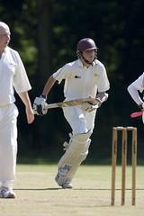 Hambledonian V Portchester Sun270708 41_236.jpg (Barry Zee) Tags: cricket portchester sundayleague hambledonian