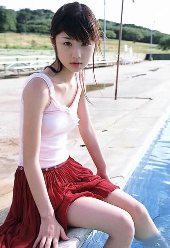 小倉優子の画像19870