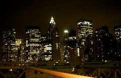 125 (angelaamy2005) Tags: 圣诞 07 纽约 布鲁克林大桥