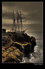 "Ship (Trausti Ólafsson) Tags: ocean sea iceland nikon best soe hdr sailship gbr cubism húsavík activ flickrsbest golddragon abigfave specialtouch anawesomeshot aplusphoto infinestyle diamondclassphotographer flickrdiamond citrit theunforgettablepictures theunforgettablepicture proudshopper theperfectphotographer thegardenofzen goldstaraward spiritofphotography ""d80"" thegreatshooter stealingshadows photoshopcreativo magicdonkeysbest davincitouch obq amongstthethorns lesamisdupetitprince artinoneshot naturescreations artnautic finephotoshopdesign sensationalphoto thedantecircle themonalisasmile worldsartgallery"