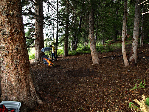camping 047