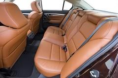 2009 Acura TL picture