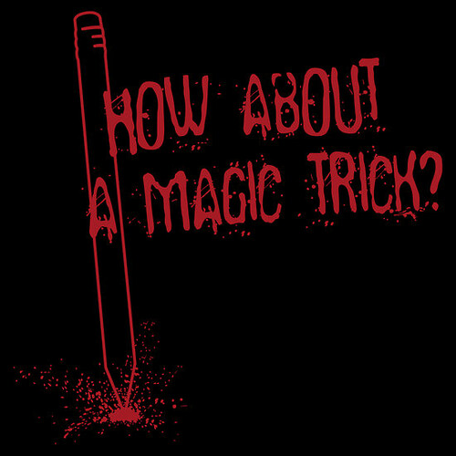 tshirt-joker-magic-trick