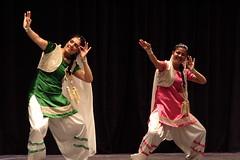 bgbsm14 (Charnjit) Tags: india kids dance newjersey indian culture celebration punjab pha cultural noor bhangra punjabi naaz giddha gidha bhagra punjabiculture bhanga tajindertung philipsburgnj