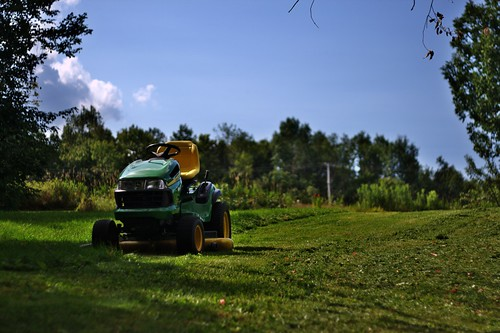 John Deere (by john_brainard)