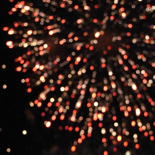 Firework@tamagawa2008-008