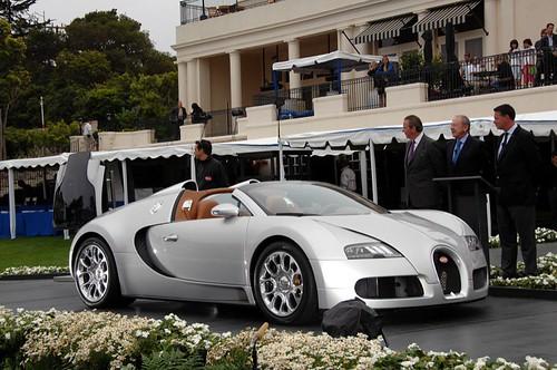 Bugatti Veyron 16.4 Gran Sport.jpg