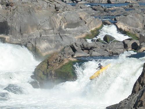 Great Falls Aug '08 058
