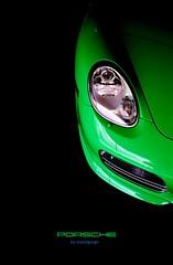 ultimate Cayman (essichgurgn) Tags: auto green car automobile 911 voiture coche ferdinand carro cayman macchina 917 speedster carrera oto 928 automvil abarth karmann karu 356 motorcar cotxe  kocsi     samochd  gt1 vehculo otomobil   automobiel   vettura   bl avtomobil makin   karru mba          awto oyto