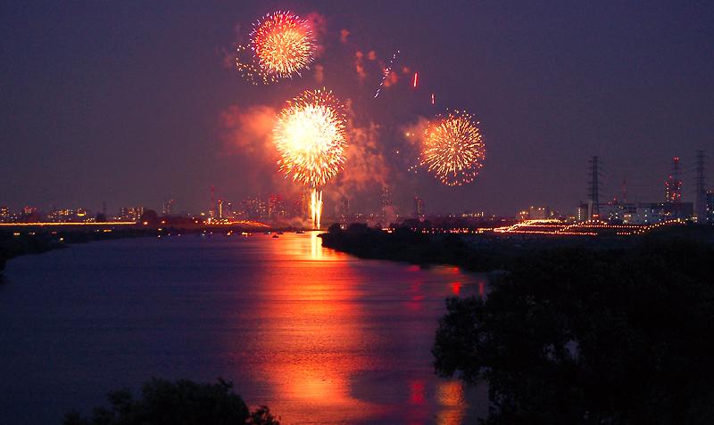 _fireworks-2_
