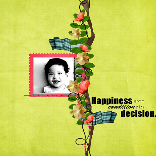 happynessmia