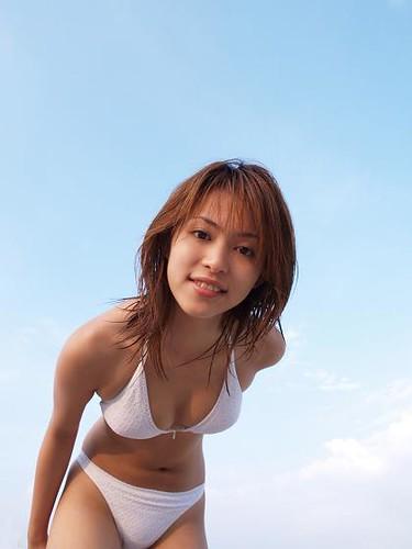 岩佐真悠子の画像2751