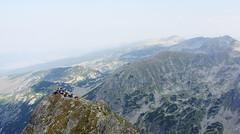 Maliovitza062 (photonika) Tags: bulgaria rila maliovitza