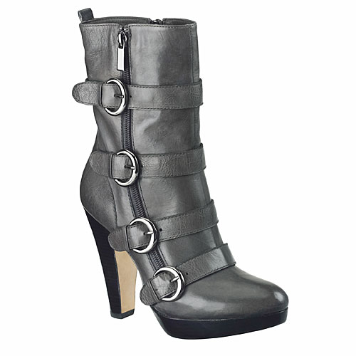 Danika Boots, Nine West