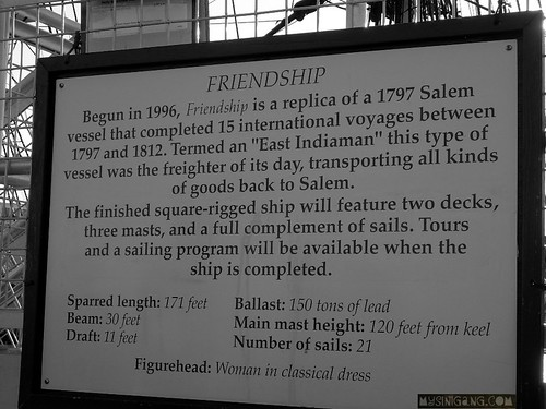 salem_friendship