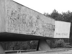 Chelmno extermination camp