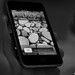 Apple iPod Touch (2G)