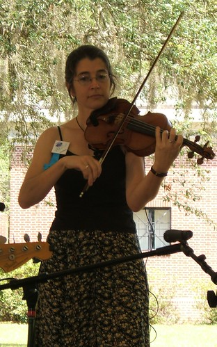 the 55th annual florida folk festival held at the stephen foster folk