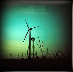 2884828385 d952afb1d8 m Amazing Wind Energy Facts