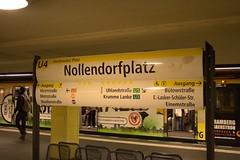 img_7771 (rmoriz) Tags: berlin schöneberg u4 bvg