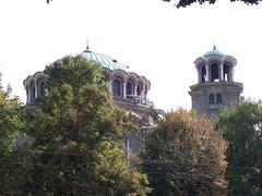 Sveta Nedelya (jprior18) Tags: sofia bulgaria rila