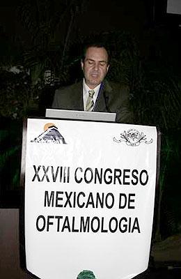 Dr.-Gonzalo
