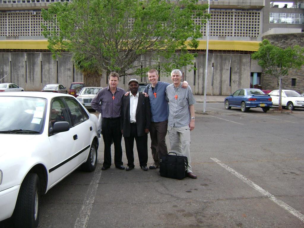 Kenya Trip Oct 08 005