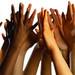 Igualdad para la crisis (Informe Semanal 06/03/2010)