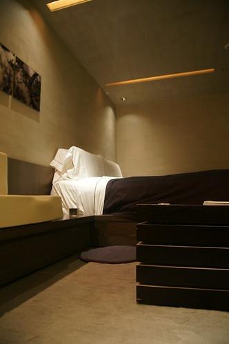 W Seoul - Walkerhill Fabulous Room W Hotel Wホテル ソウル・ウォーカーヒル