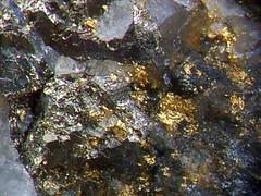 image (BGD CM) Tags: mine gallery galerie mina romania mineral rainer miner put virag maramures banya miniero minerale varvara ardeal minier roata cavnic boldut minerul borbala floridemina