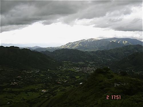 vilcabamba-ecuador-mountains