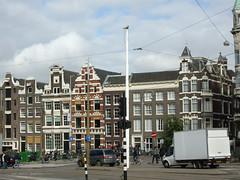 Amsterdam_089