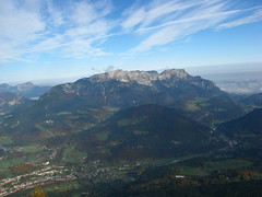 Band of Brothers:  the Eagle's Nest (Dog Company) Tags: berchtesgaden nest brothers band 506 airborne eagles hitlers 101st regiment currahee