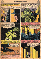 PhantomStranger003-Ghosts for Sale 2 (by senses working overtime)