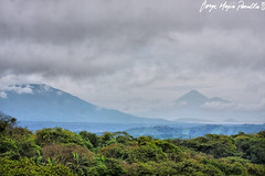 Volcanes_7633b
