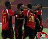 5th Match in Qatar Leauge (A L R a h e e b . N e t) Tags: qatar rayyan leauge الريان alrayyan الرهيب الدوري رياني القطري rayyani alraheeb