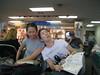 leaving LGB (anniemalchang) Tags: airport longbeach lgb tingaling neurp