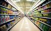 the fisheye aisle (tomms) Tags: food toronto market cereal supermarket fisheye aisle tt 8mm peleng i500 interesting331