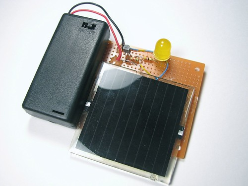 SolarCircuits - 06