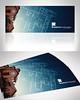 Washburn Construction Brochure (Pixel Fantasy) Tags: sky house logo design construction cover brochure blueprints