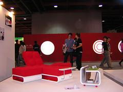 新一代設計展 2004